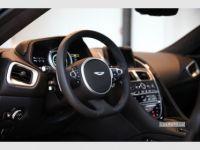 Aston Martin DB11 4.0 V8 Sportshift - <small></small> 193.900 € <small>TTC</small> - #12