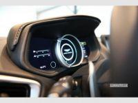 Aston Martin DB11 4.0 V8 Sportshift - <small></small> 193.900 € <small>TTC</small> - #14