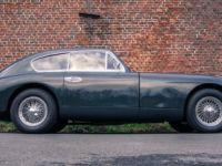 Aston Martin DB2/4 DB 2/4 MK 2 - Prix sur Demande - #1