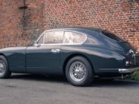 Aston Martin DB2/4 DB 2/4 MK 2 - Prix sur Demande - #4