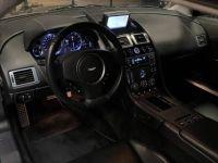 Aston Martin DB9 Mansory 6.0 V12 455 ch - <small></small> 71.780 € <small>TTC</small> - #7