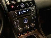 Aston Martin DB9 Mansory 6.0 V12 455 ch - <small></small> 71.780 € <small>TTC</small> - #10