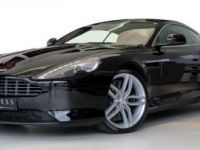 Aston Martin DB9 VIRAGE Occasion
