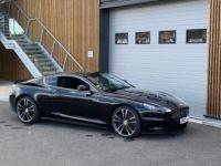 Aston Martin DBS Carbone black edition - <small></small> 129.000 € <small>TTC</small> - #9