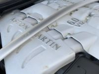 Aston Martin DBS Carbone black edition - <small></small> 129.000 € <small>TTC</small> - #11