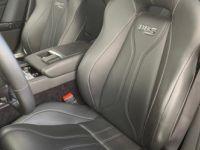 Aston Martin DBS Carbone black edition - <small></small> 129.000 € <small>TTC</small> - #14