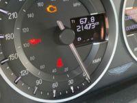 Aston Martin DBS Carbone black edition - <small></small> 129.000 € <small>TTC</small> - #16