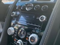 Aston Martin DBS Carbone black edition - <small></small> 129.000 € <small>TTC</small> - #20
