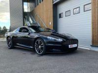 Aston Martin DBS Carbone black edition - <small></small> 129.000 € <small>TTC</small> - #31