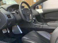Aston Martin DBS Carbone black edition - <small></small> 129.000 € <small>TTC</small> - #35