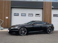 Aston Martin DBS Carbone black edition - <small></small> 129.000 € <small>TTC</small> - #46
