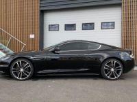 Aston Martin DBS Carbone black edition - <small></small> 129.000 € <small>TTC</small> - #48