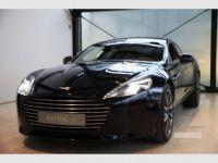 Aston Martin Rapide 6.0 V12 Touchtronic - <small></small> 184.900 € <small>TTC</small> - #1