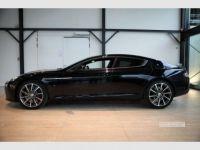 Aston Martin Rapide 6.0 V12 Touchtronic - <small></small> 184.900 € <small>TTC</small> - #3