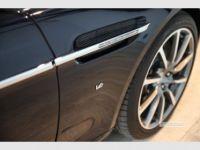 Aston Martin Rapide 6.0 V12 Touchtronic - <small></small> 184.900 € <small>TTC</small> - #4