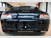 Aston Martin Rapide 6.0 V12 Touchtronic - <small></small> 184.900 € <small>TTC</small> - #7