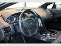 Aston Martin Rapide 6.0 V12 Touchtronic - <small></small> 184.900 € <small>TTC</small> - #10