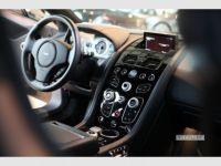 Aston Martin Rapide 6.0 V12 Touchtronic - <small></small> 184.900 € <small>TTC</small> - #12