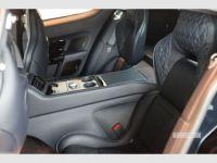 Aston Martin Rapide 6.0 V12 Touchtronic - <small></small> 184.900 € <small>TTC</small> - #13