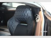 Aston Martin Rapide 6.0 V12 Touchtronic - <small></small> 184.900 € <small>TTC</small> - #14