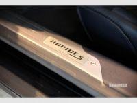 Aston Martin Rapide 6.0 V12 Touchtronic - <small></small> 184.900 € <small>TTC</small> - #15