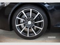 Aston Martin Rapide S 6.0 V12 Shadow Edition Touchtronic - <small></small> 105.000 € <small>TTC</small> - #4
