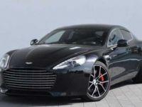 Aston Martin RAPIDE S TOUCHTRONIC 3 BVA8   Occasion