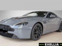 Aston Martin V12 Vantage S COUPE SPORSHIFT  Occasion