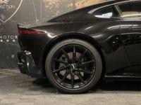 Aston Martin V8 Vantage New 4.0 Biturbo 510 ch Full Black - <small></small> 144.780 € <small>TTC</small> - #3