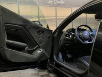 Aston Martin V8 Vantage New 4.0 Biturbo 510 ch Full Black - <small></small> 144.780 € <small>TTC</small> - #6
