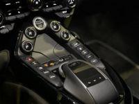 Aston Martin V8 Vantage New 4.0 Biturbo 510 ch Full Black - <small></small> 144.780 € <small>TTC</small> - #9