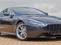 Aston Martin V8 Vantage S SPORTSHIFT BVA7 Pack Sport Occasion