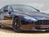 Aston Martin V8 Vantage SPORTSHIFT  Occasion