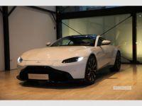 Aston Martin Vantage 4.0 V8 Auto. - <small></small> 145.900 € <small>TTC</small> - #1