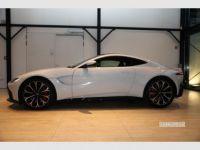 Aston Martin Vantage 4.0 V8 Auto. - <small></small> 145.900 € <small>TTC</small> - #2