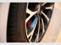 Aston Martin Vantage 4.0 V8 Auto. - <small></small> 145.900 € <small>TTC</small> - #3
