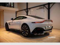 Aston Martin Vantage 4.0 V8 Auto. - <small></small> 145.900 € <small>TTC</small> - #4