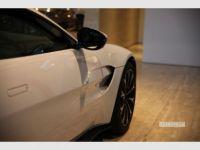 Aston Martin Vantage 4.0 V8 Auto. - <small></small> 145.900 € <small>TTC</small> - #6