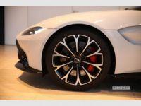 Aston Martin Vantage 4.0 V8 Auto. - <small></small> 145.900 € <small>TTC</small> - #7