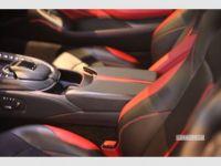 Aston Martin Vantage 4.0 V8 Auto. - <small></small> 145.900 € <small>TTC</small> - #8