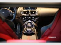 Aston Martin Vantage 4.0 V8 Auto. - <small></small> 145.900 € <small>TTC</small> - #9
