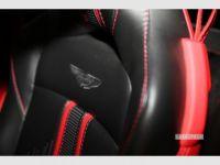 Aston Martin Vantage 4.0 V8 Auto. - <small></small> 145.900 € <small>TTC</small> - #10