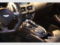 Aston Martin Vantage 4.0 V8 Auto. - <small></small> 145.900 € <small>TTC</small> - #11