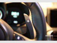 Aston Martin Vantage 4.0 V8 Auto. - <small></small> 145.900 € <small>TTC</small> - #12