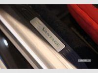 Aston Martin Vantage 4.0 V8 Auto. - <small></small> 145.900 € <small>TTC</small> - #13