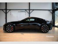 Aston Martin Vantage 4.0 V8 Auto. - <small></small> 163.000 € <small>TTC</small> - #3