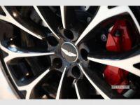 Aston Martin Vantage 4.0 V8 Auto. - <small></small> 163.000 € <small>TTC</small> - #4