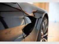 Aston Martin Vantage 4.0 V8 Auto. - <small></small> 163.000 € <small>TTC</small> - #8