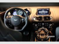 Aston Martin Vantage 4.0 V8 Auto. - <small></small> 163.000 € <small>TTC</small> - #9