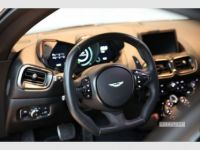 Aston Martin Vantage 4.0 V8 Auto. - <small></small> 163.000 € <small>TTC</small> - #10